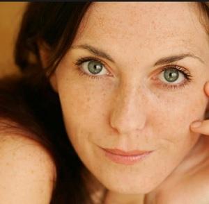 4 Tanda Wajah Mengalami Detox Untuk Mengeluarkan Racun
