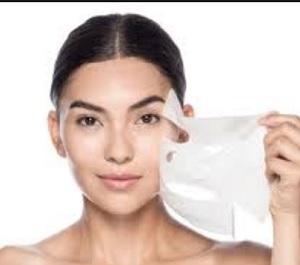 5 Bahaya Masker Gelatin Untuk Wajah