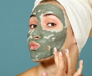 11 Manfaat Masker Haruta Untuk Kecantikan Wajah Alami