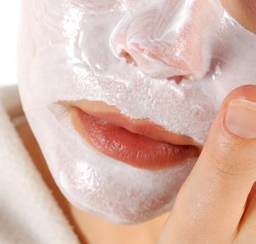 9 Bahaya Masker Pasta Gigi Untuk Kulit Wajah Anda