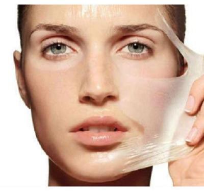 4 Cara Menyimpan Masker Peel Off yang Benar