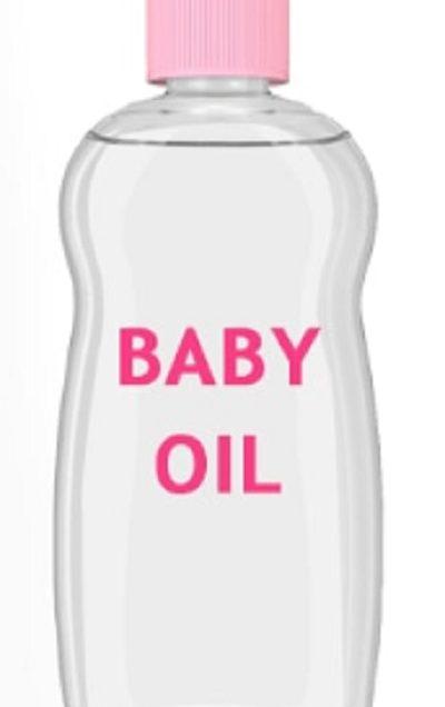 6 Efek Samping Baby Oil Untuk Wajah yang Perlu Diketahui