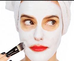 Bolehkah Memakai Cream Malam Setelah Menggunakan Masker Seperti Biasa