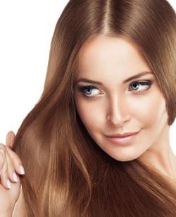 7 Ciri – Ciri Rambut Normal dan Sehat