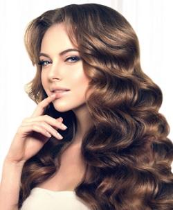 9 Cara Mengetahui Rambut Sehat Atau Tidak Dengan Pasti