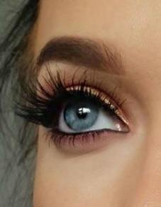 5 Tips Memilih Bulu Mata Palsu Untuk Mata Menawan