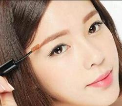 5 Tips Memilih Eyebrow Kit Untuk Make Up