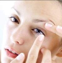 9 Cara Memakai Softlens Untuk Mata Sipit Agar Mahir