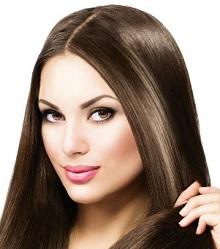 7 Manfaat Smoothing Rambut Wanita Bagi Kecantikan
