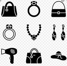 7 Jenis Aksesoris Wanita yang Sering Digunakan