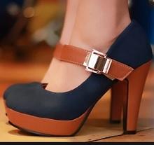 12 Jenis Sepatu Wanita yang Umum Digunakan