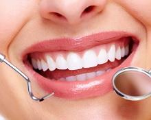 6 Cara Membersihkan Gigi Palsu Dengan Tuntas