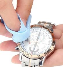 12 Cara Membersihkan Jam Tangan Dengan Aman