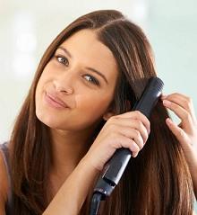 5 Tips Memilih Catok Rambut Yang Bagus Dengan Tepat