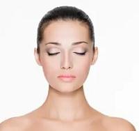 7 Efek Samping Laser Wajah Flek Hitam Pada Kulit