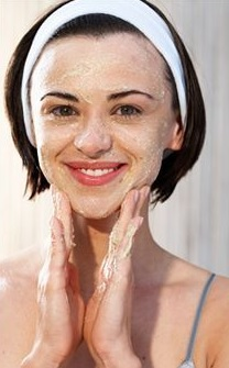 7 Manfaat Garam Untuk Wajah Wanita Agar Cantik