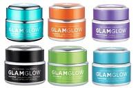 5 Manfaat Masker Glamglow Berdasarkan Jenisnya