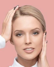10 Merk Skincare Untuk Warna Kulit Tidak Merata Pada Wajah