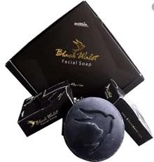 7 Manfaat Sabun Black Walet Untuk Wajah