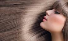 8 Bahan Alami Untuk Rambut Kering dan Kusam