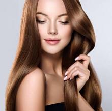 9 Cara Merawat Rambut Agar Tidak Kusam dan Kering