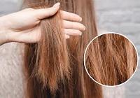 6 Cara Mengatasi Rambut Rusak Akibat Bleaching Dengan Tepat